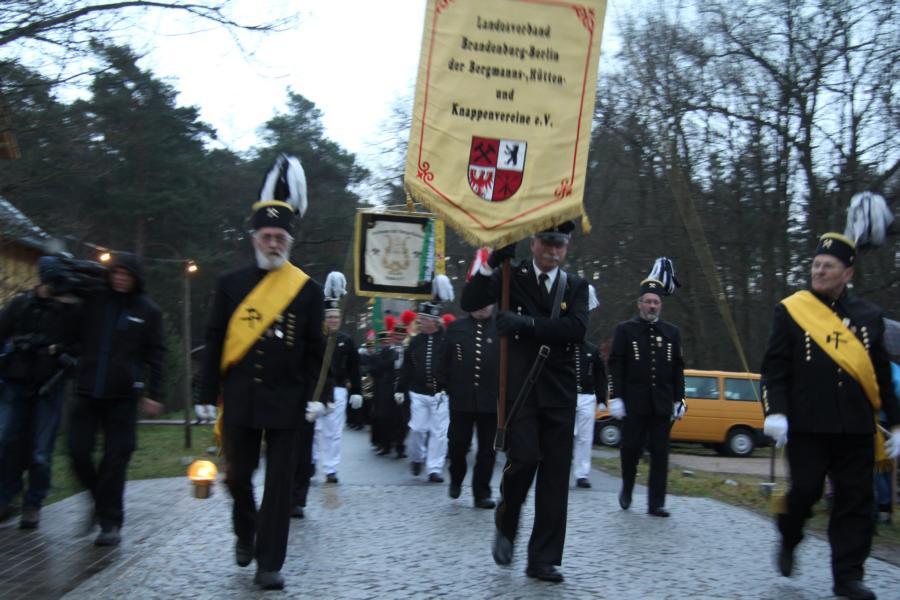bergmannsweihnacht_2013