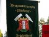 Ruedersdorf
